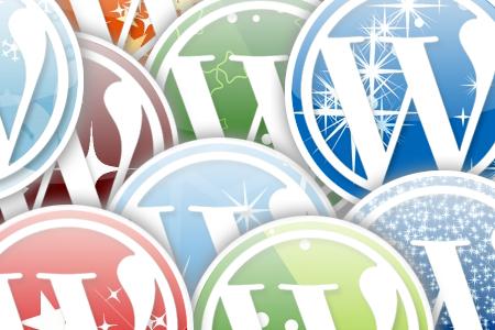 两个WordPress数据库合并和多站点共享用户数据表